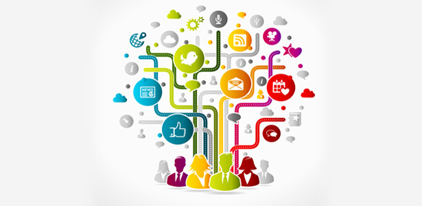 Overcoming Regulatory Risks & Gaining Critical Insights through Social Media Listening