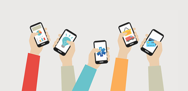As Mobile Surpasses Desktop Search, Poll of Digital Marketers Finds Industry Divided on Pharma's Next Steps