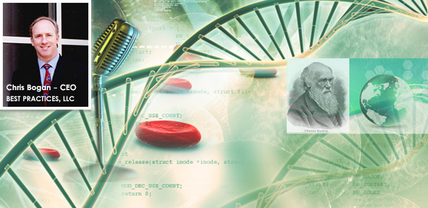 New Series: Blockbuster Pharmaceutical Drugs Launch Evolution (Part-1)