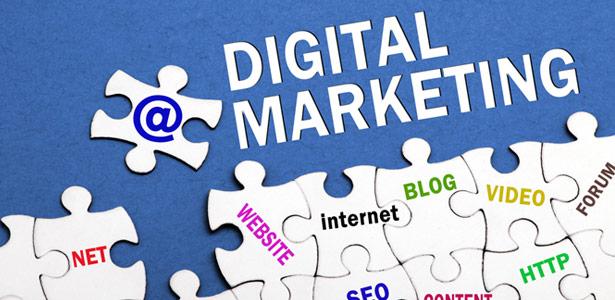 Best Practices Hosts 7th Digital Marketing Consortium Roundtable