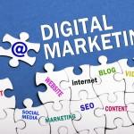 Digital Marketing Consortium