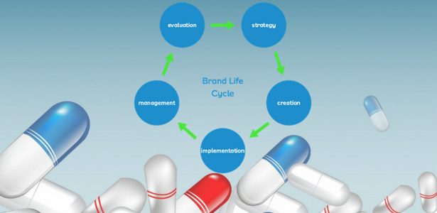 Brand Lifecycle Management: Strategies for Every Budget